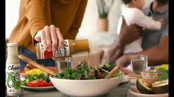 Chosen Foods TV Spot, 'The Avocado, Celebrated!' - Thumbnail 5