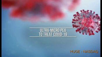 FSD Pharma TV Spot, 'Positive Results in Phase I' - Thumbnail 6