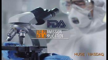 FSD Pharma TV Spot, 'Positive Results in Phase I' - Thumbnail 3