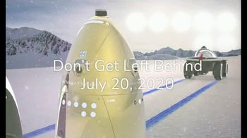 Knightscope TV Spot, 'Don't Get Left Behind: Blue Tracks' - Thumbnail 4