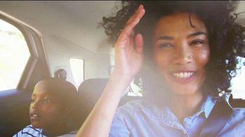 AutoNation TV Spot, 'Back on the Road: Financing' - Thumbnail 1