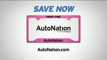 AutoNation TV Spot, 'Back on the Road: Financing' - Thumbnail 9