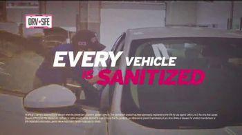 AutoNation TV Spot, 'Back on the Road: Financing' - Thumbnail 7