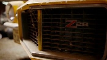 Painless Performance Products TV Spot, '30 Years of Wiring Solutions' - Thumbnail 3