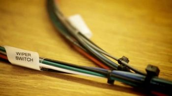 Painless Performance Products TV Spot, '30 Years of Wiring Solutions' - Thumbnail 5