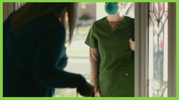 Humana TV Spot, 'It's About the Humans' - Thumbnail 4
