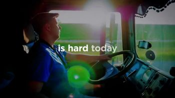 Effectv TV Spot, 'Growing Your Business Is Hard Today' - Thumbnail 1