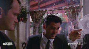 XFINITY X1 TV Spot, 'Look Here: Peacock Premium' - Thumbnail 5
