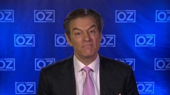 The Good Feet Store TV Spot, 'Dr. Oz: Exercise' - Thumbnail 4