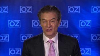 The Good Feet Store TV Spot, 'Dr. Oz: Exercise' - Thumbnail 5