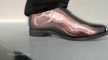 The Good Feet Store TV Spot, 'Dr. Oz: Exercise' - Thumbnail 6