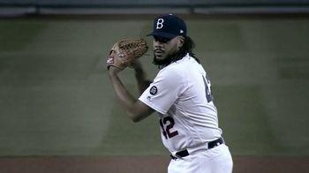 DIRECTV MLB Extra Innings TV Spot, 'Feel the Impact' - 279 commercial airings