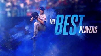 DIRECTV MLB Extra Innings TV Spot, 'Feel the Impact' - Thumbnail 5