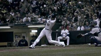 DIRECTV MLB Extra Innings TV Spot, 'Feel the Impact' - Thumbnail 6
