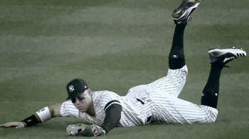 DIRECTV MLB Extra Innings TV Spot, 'Feel the Impact' - Thumbnail 8