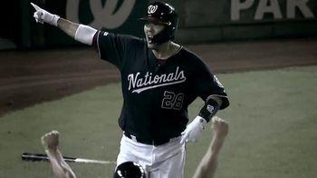 DIRECTV MLB Extra Innings TV Spot, 'Feel the Impact' - Thumbnail 9