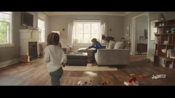 Lumber Liquidators TV Spot, 'For Living: Save Up to $500' - Thumbnail 2