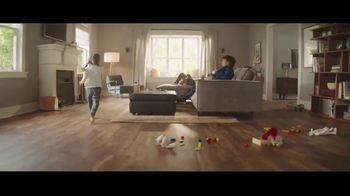 Lumber Liquidators TV Spot, 'For Living: Save Up to $500' - Thumbnail 3
