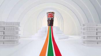 7-Eleven Big Gulp TV Spot, '7REWARDS: siete vasos gratis' [Spanish] - Thumbnail 2