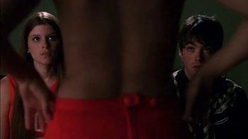Hulu TV Spot, 'Nip/Tuck' - Thumbnail 2