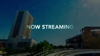 Hulu TV Spot, 'Nip/Tuck' - Thumbnail 4