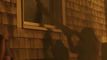 Shudder TV Spot, 'The Beach House' - Thumbnail 2