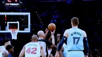 NBA League Pass TV Spot, 'The Wait is Over' - Thumbnail 3