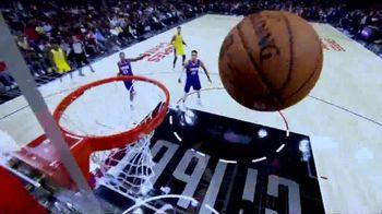 NBA League Pass TV Spot, 'The Wait is Over' - Thumbnail 6