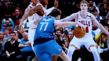 NBA League Pass TV Spot, 'The Wait is Over' - Thumbnail 7