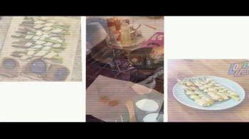 Kawan TV Spot, 'Recovery' - Thumbnail 7