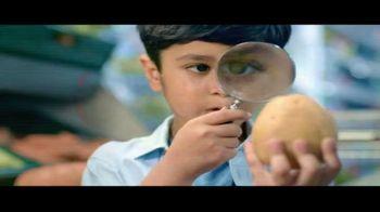 Daawat Basmati Rice TV Spot, 'Perfect' - Thumbnail 1