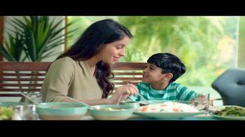 Daawat Basmati Rice TV Spot, 'Perfect' - Thumbnail 10