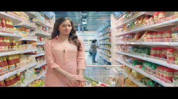 Daawat Basmati Rice TV Spot, 'Perfect' - Thumbnail 4