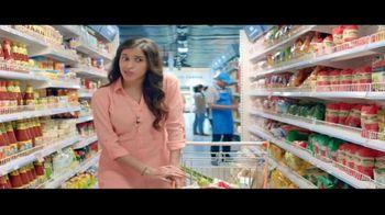 Daawat Basmati Rice TV Spot, 'Perfect' - Thumbnail 5