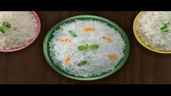 Daawat Basmati Rice TV Spot, 'Perfect' - Thumbnail 7