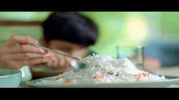 Daawat Basmati Rice TV Spot, 'Perfect' - Thumbnail 9