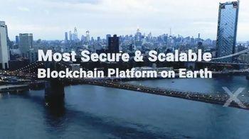 Dragonchain TV Spot, 'Custom Blockchain Integration Solutions and Services' - Thumbnail 8