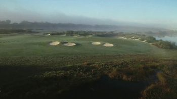 Environmental Institute of Golf TV Spot, 'Rounds of Research: Sustainable' - Thumbnail 9