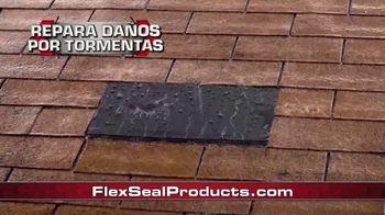 Flex Seal TV Spot, 'Familia de productos: bloquear el agua' con Phil Swift [Spanish] - Thumbnail 8