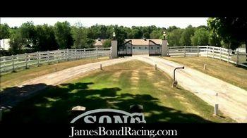Bond Racing Stable TV Spot, 'Guiding Principles' - Thumbnail 7