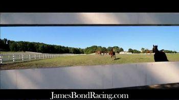 Bond Racing Stable TV Spot, 'Guiding Principles' - Thumbnail 2