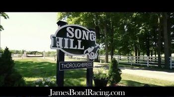 Bond Racing Stable TV Spot, 'Guiding Principles' - Thumbnail 3