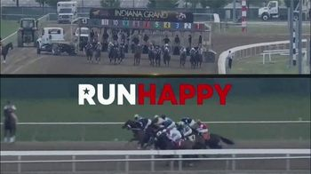 Claiborne Farm TV Spot, 'Libertyrun by Runhappy' - Thumbnail 1