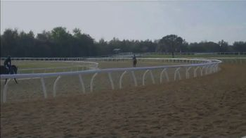Claiborne Farm TV Spot, 'Libertyrun by Runhappy' - Thumbnail 4