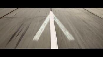 Nissan TV Spot, 'Bienvenidos a bordo' [Spanish] [T2] - Thumbnail 1