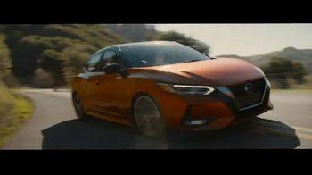 Nissan TV Spot, 'Bienvenidos a bordo' [Spanish] [T2] - Thumbnail 6