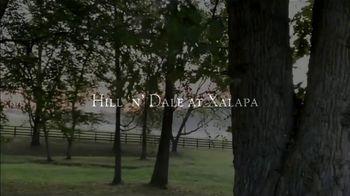 Hill 'n' Dale Farms TV Spot, 'Xalapa' - Thumbnail 2