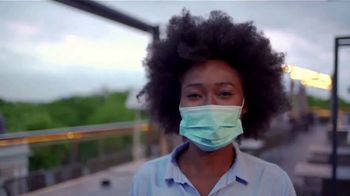 American Red Cross TV Spot, 'African American Blood Donors Critically Needed This Summer' - Thumbnail 2