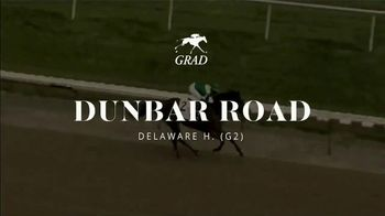 Keeneland September Yearling Sale TV Spot, 'War of Will' - Thumbnail 6