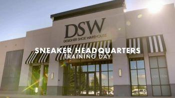 DSW TV Spot, 'Sneaker HQ 2020' - Thumbnail 1